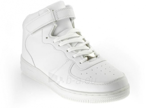 Vyriški batai Comb (Balti) Paveikslėlis 1 iš 7 310820035368