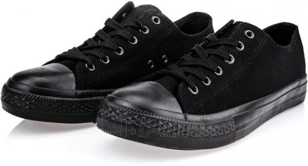Vyriški batai Kent Paveikslėlis 1 iš 7 310820043524