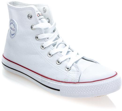 Vyriški batai Kenzie Paveikslėlis 1 iš 6 310820035378