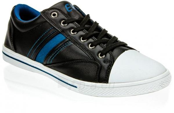 Vyriški batai Kevin Paveikslėlis 1 iš 7 310820034926