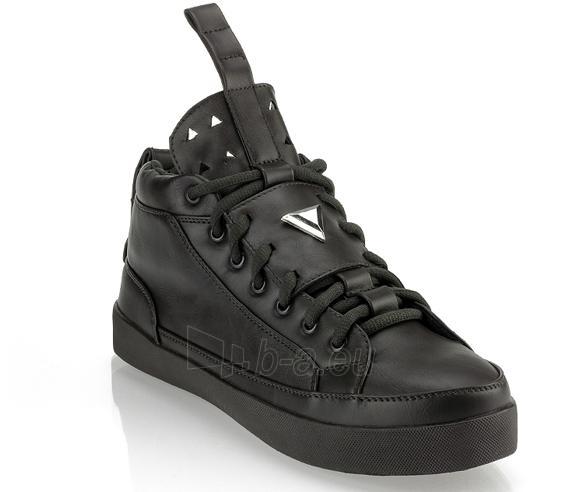 Vyriški batai Keyser (Grafitiniai) Paveikslėlis 1 iš 7 310820035446