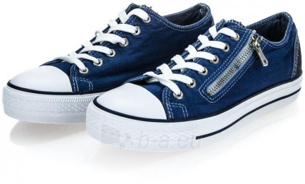 Vyriški batai King Paveikslėlis 1 iš 7 310820043683