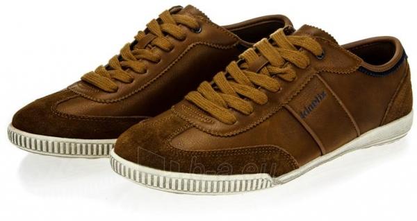 Vyriški batai Kirby Paveikslėlis 1 iš 6 310820043526