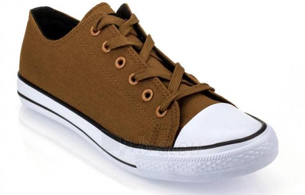 Vyriški batai NEW HVR (Rudi) Paveikslėlis 1 iš 7 310820035370