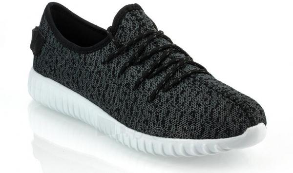 Vyriški batai Ridg (Pilki) Paveikslėlis 1 iš 7 310820035387
