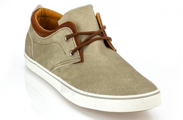 Vyriški batai XJY (rusvai gelsvos spalvos) Paveikslėlis 1 iš 8 310820041613