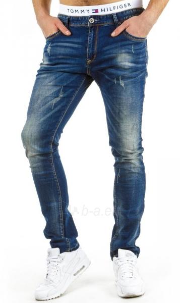 Vyriški džinsai Arlington Paveikslėlis 1 iš 6 310820032241