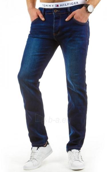 Vyriški džinsai Granite Paveikslėlis 1 iš 6 310820032252