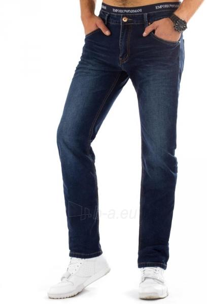 Vyriški džinsai Jasper Paveikslėlis 1 iš 6 310820047387