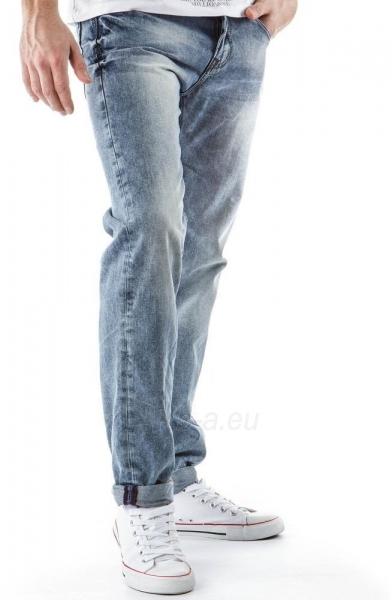 Vyriški džinsai Kendall Paveikslėlis 1 iš 6 310820030946