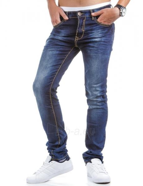 Vyriški džinsai Roxie Paveikslėlis 1 iš 6 310820043478