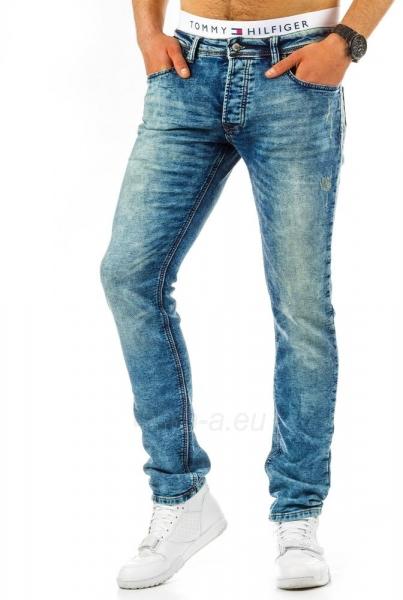 Vyriški džinsai Winoos Paveikslėlis 1 iš 6 310820032787