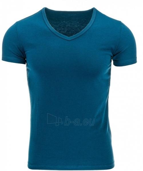 Vyriški marškinėliai Gila Paveikslėlis 1 iš 1 310820033685