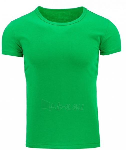 Vyriški marškinėliai Mana (žali) Paveikslėlis 1 iš 1 310820033088