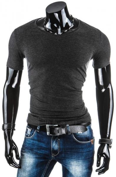 Vyriški marškinėliai Richie (Grafitiniai) Paveikslėlis 1 iš 4 310820034843