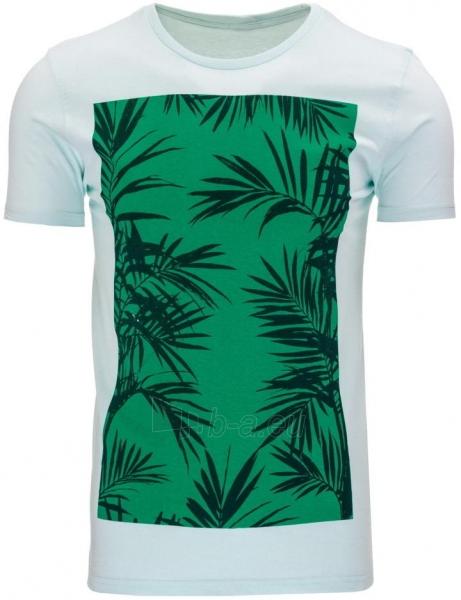 Vyriški marškinėliai Roswell Paveikslėlis 1 iš 5 310820033565