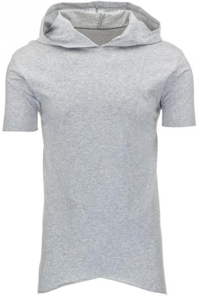 Vyriški marškinėliai Samson (Balti) Paveikslėlis 1 iš 5 310820033603