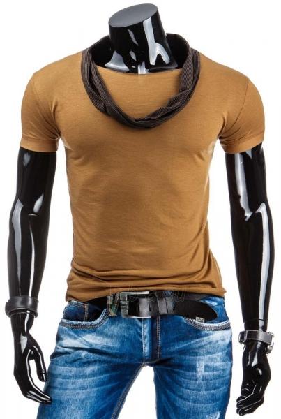 Vyriški marškinėliai Sean Paveikslėlis 1 iš 4 310820034859