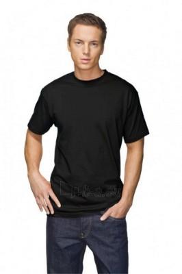 Vyriški marškinėliai Stedman T-SHIRT Prime (spalvoti) Paveikslėlis 1 iš 1 300660000006