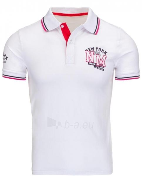 Vyriški marškinėliai Paveikslėlis 1 iš 5 310820032000
