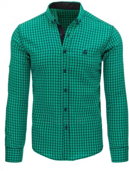 Vyriški marškiniai Auden Paveikslėlis 1 iš 2 310820045462