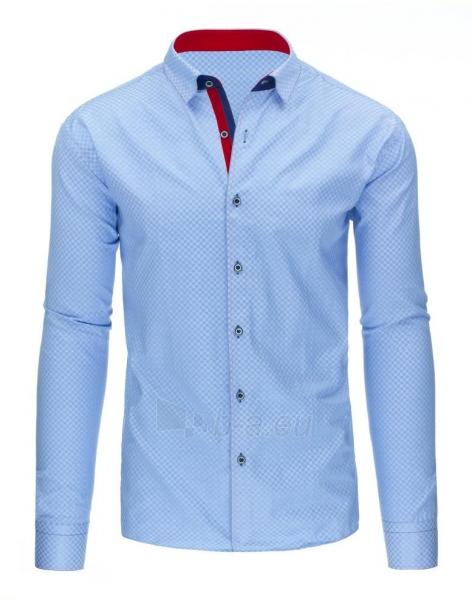 Vyriški marškiniai Belle Paveikslėlis 1 iš 7 310820034696