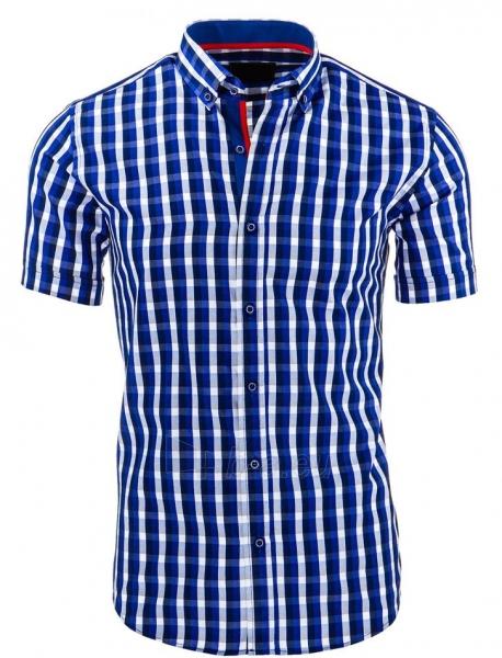 Vyriški marškiniai Carbon Paveikslėlis 1 iš 2 310820034597