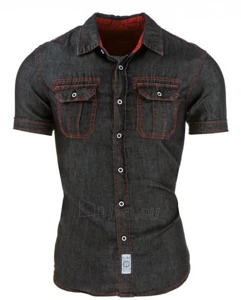 Vyriški marškiniai Chaves Paveikslėlis 1 iš 3 310820034536