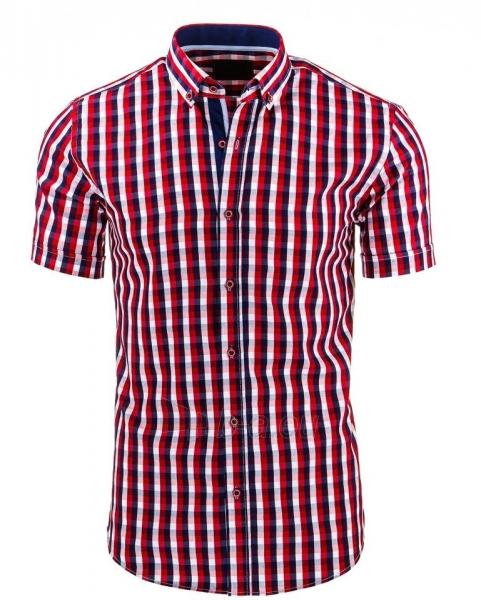 Vyriški marškiniai Douglas Paveikslėlis 1 iš 2 310820034596