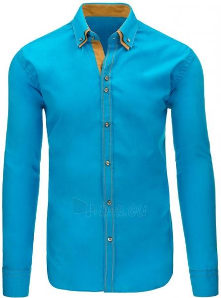 Vyriški marškiniai Iggy Paveikslėlis 1 iš 7 310820034332