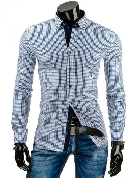 Vyriški marškiniai Kelvin Paveikslėlis 1 iš 6 310820034423