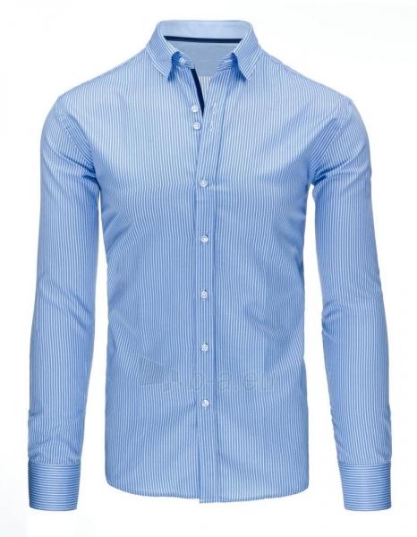 Vyriški marškiniai Kem Paveikslėlis 1 iš 3 310820046766
