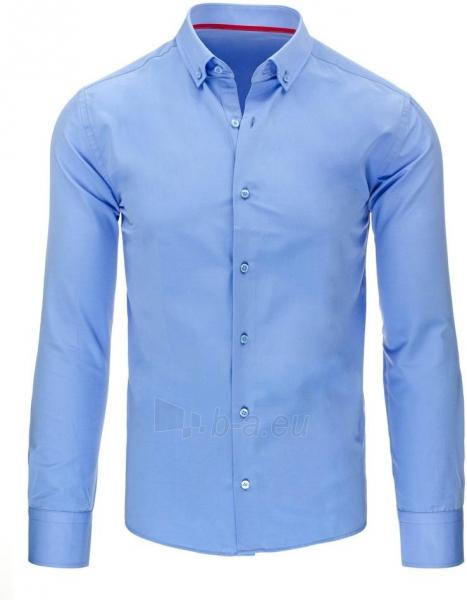 Vyriški marškiniai Kendrick Paveikslėlis 1 iš 7 310820031512