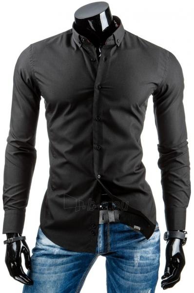Vyriški marškiniai Kennard Paveikslėlis 1 iš 6 310820043482