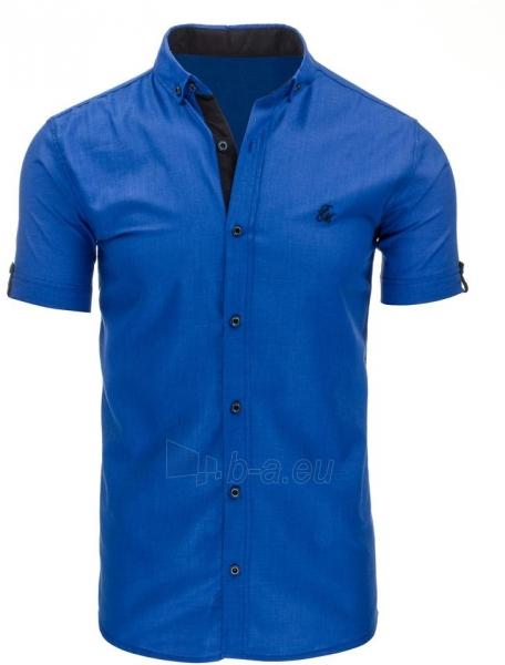 Vyriški marškiniai Kirks Paveikslėlis 1 iš 2 310820034753
