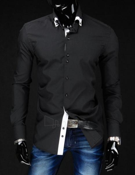 Vyriški marškiniai Lyle Paveikslėlis 1 iš 4 310820034327