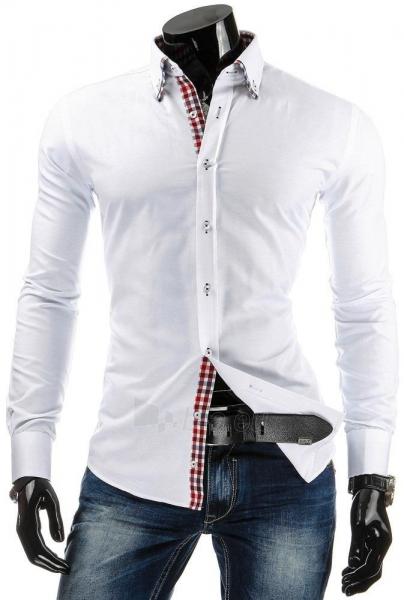 Vyriški marškiniai Mark Paveikslėlis 1 iš 6 310820034389