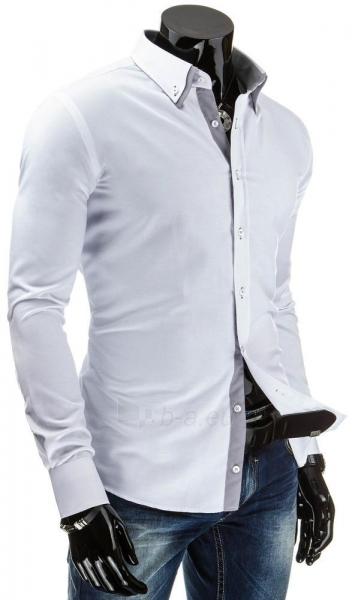 Vyriški marškiniai Maty Paveikslėlis 1 iš 6 310820043462