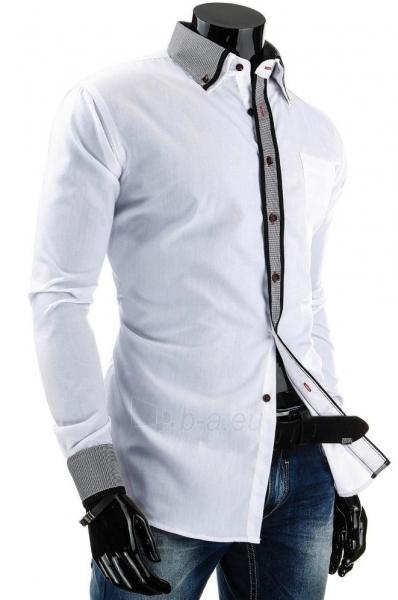 Vyriški marškiniai Meritt Paveikslėlis 1 iš 6 310820034353