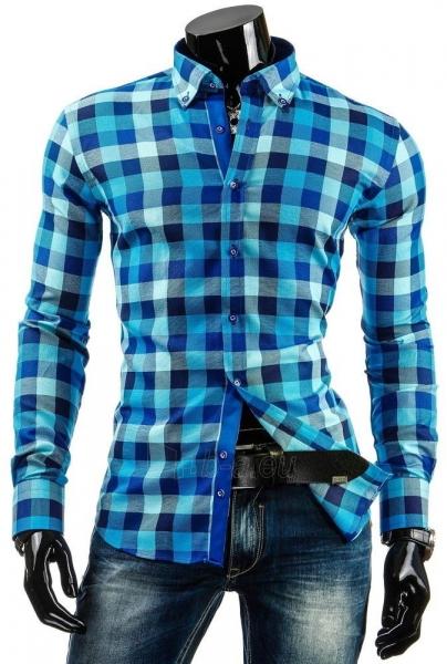 Vyriški marškiniai Monroe Paveikslėlis 1 iš 6 310820034344