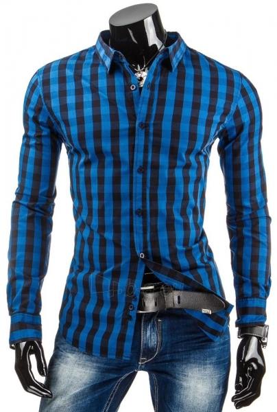 Vyriški marškiniai Orval Paveikslėlis 1 iš 6 310820034391