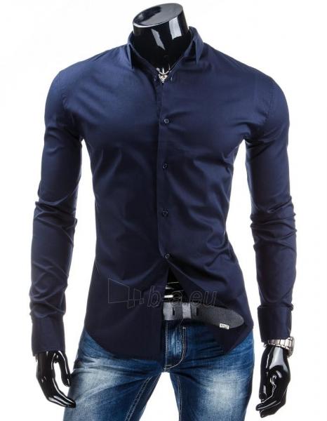 Vyriški marškiniai Pat Paveikslėlis 1 iš 6 310820034366