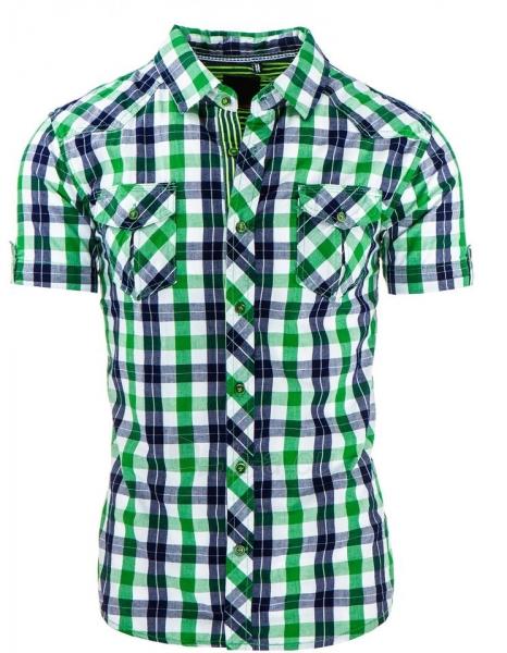Vyriški marškiniai Penobscot Paveikslėlis 1 iš 2 310820034560