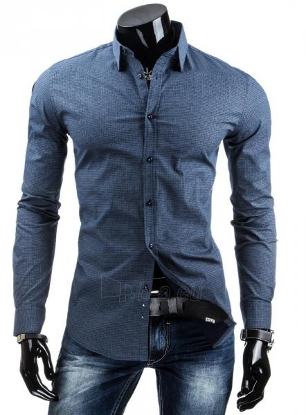 Vyriški marškiniai Pierce Paveikslėlis 1 iš 6 310820043595