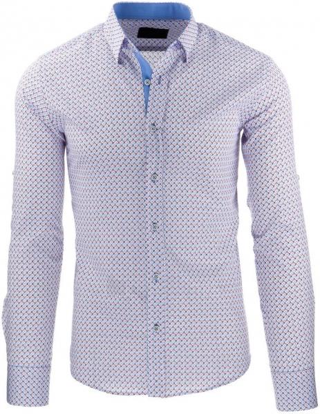 Vyriški marškiniai Pine Paveikslėlis 1 iš 1 310820034598
