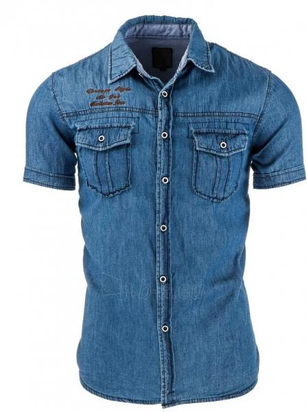 Vyriški marškiniai Roswell Paveikslėlis 1 iš 2 310820034538
