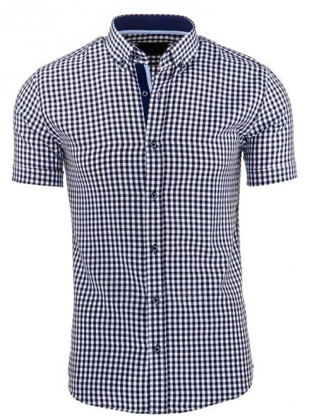 Vyriški marškiniai Sinclair Paveikslėlis 1 iš 2 310820034592