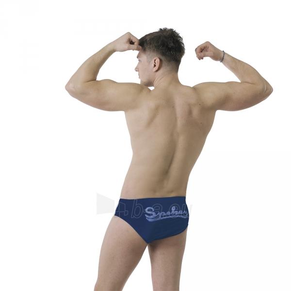 Vīriešu peldkostīmi VINI Paveikslėlis 3 iš 3 30085900202