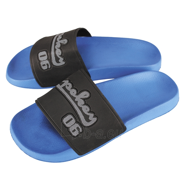 Male beach slippers LANSER Paveikslėlis 1 iš 1 250594600062