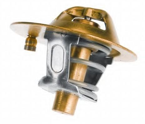 WAHLER termostatas, aušinimo skystis 3119.82D4 Paveikslėlis 1 iš 1 30119601708